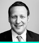 Photo of Ed Vaizey MP