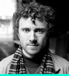 Photo of Thomas Heatherwick